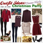 Christmas_Party_Outfits_Ideas_Img_Need