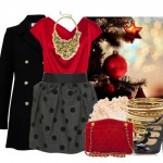 Christmas_Party_Outfits_Images,_High-Quality_Pictures_-_Imagepo.com