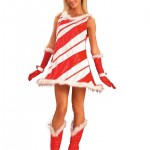 Christmas_Themed_Party_Outfits_images