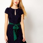 Christmas_outfits_for_girls_41_Cute_Outfit_Ideas_For_Women,_Teens,_Work_And_Holidays