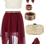 Christmas_party_outfit_-_image__1621492_by_lovely_jessy_on_Favim.com