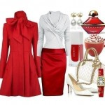 Christmas_party_outfits_16_Cute_Outfit_Ideas_For_Women,_Teens,_Work_And_Holidays