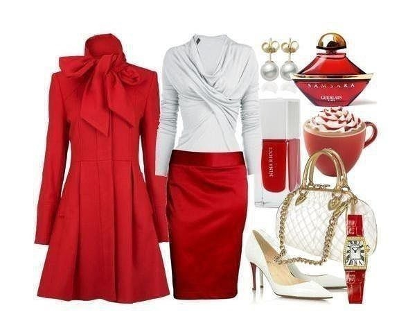 cute christmas party outfits photos 20152016 fashion