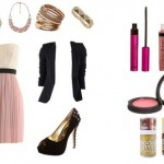 Christmas_party_outfits_33_Cute_Outfit_Ideas_For_Women,_Teens,_Work_And_Holidays