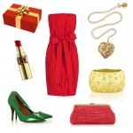 Christmas_party_outfits_34_Cute_Outfit_Ideas