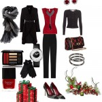 Christmas_party_outfits_41_Cute_Outfit_Ideas_For_Women,_Teens,_Work_And_Holidays