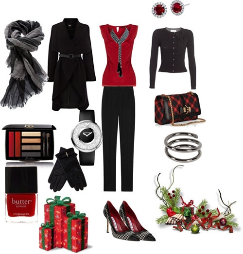 Christmas party outfits 41 cute outfit ideas for women teens work