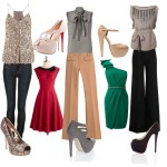 Christmas_party_outfits_47_Cute_Outfit_Ideas_For_Women,_Teens,_Work_And_Holidays