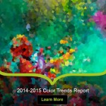 Color_Classes__amp;_Ebooks_by_Color_Expert_Kate_Smith_Available_On-Demand