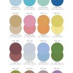 Colors_of_the_Season_on_Pinterest_35_Images_к_pantone,_spring_2015