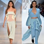 Colour-Trends-from-Spring-Summer-2014-2015-Fashion-Week.jpg