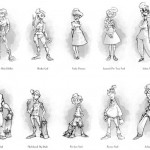 Concept_Art_and_early_3D_models