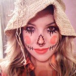 Cool_Halloween_Costume_Ideas_Beautiful_Thoughts_and_Daily_Inspiration