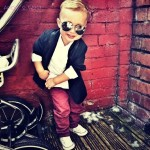 Cool_Kids_Boys_Fashion_Three_Pieces_Wedding_Pageboy_Formal_Suit_and_V_Neck_Long_Sleeve_White_T-Shirt_with_Pants
