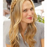Cool_Summer_Hairstyles_For_Medium_Hair_Cool_Easy_Hairstyles