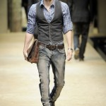 Cool_and_Classy_Mens_Urban_Fashion_Styles_-_Ohh_My_My