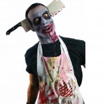 Costume_Ideas_for_Halloween_Cool_Images