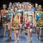 Crossfashion_Group_-_Dolce_amp;Gabbana_коллекция_весна-лето_2016