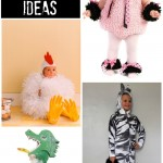Cute_Animal_Halloween_Costume_Ideas_for_Kids_-_Design_Dazzle
