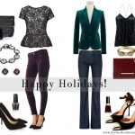 Cute_Casual_Christmas_Party_Outfits_images