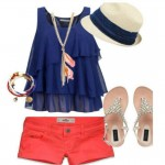 Cute,_Casual,_Stylish_Summer_Outfits__amp;_Dresses_For_Teens_-_ZKKOO