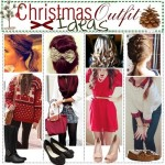 Cute_Christmas_Outfits_Polyvore_fashionnow.website