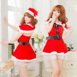 Cute_Christmas_Party_Dresses_images