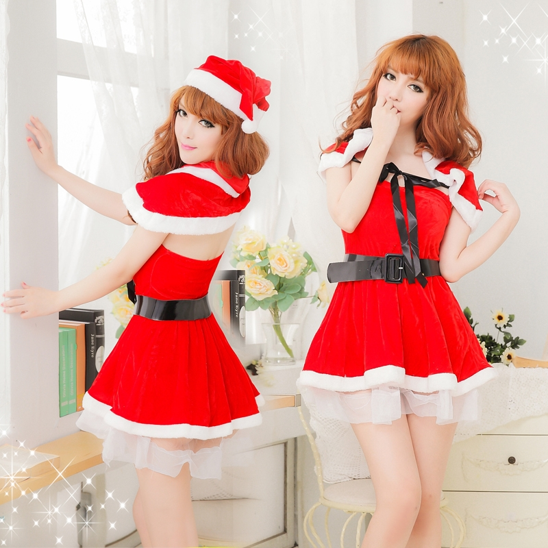 cute christmas party outfits photos  shopping guide we