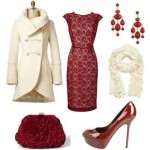 Cute_Christmas_Party_Outfits_Images,_High-Quality_Pictures_-_Imagepo.com