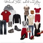 Cute_Christmas_Party_Outfits_Photos_2014-2015_2016
