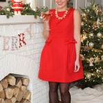Cute_Christmas_Party_Outfits_Tumblr_-_Hot_Sex_Archive