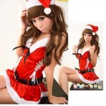 Cute_Christmas_Party_Outfits_images