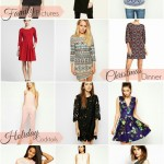 Cute_Dinner_Party_Outfits_images
