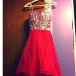 Cute_Dresses_Tumblrcute_Party_Dresses_Tumblr_P_Fashion_Zhtzt_Wonderwall