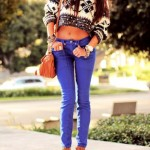Cute_Fall_Outfits_Tumblr_Hipster_images