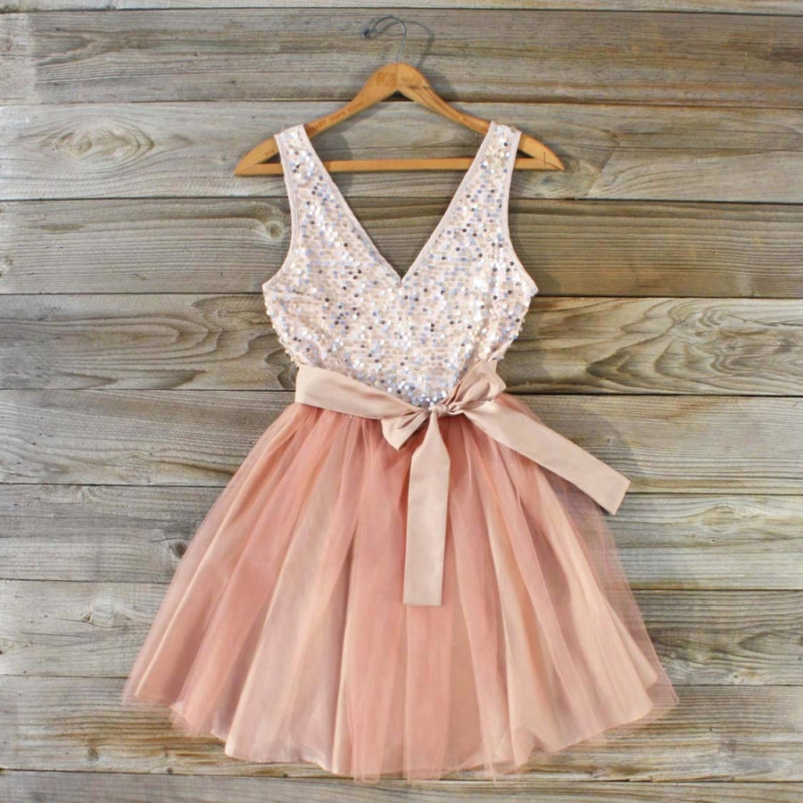 Cute Party Dresses Tumblr 2015-2016 | Fashion Trends 2016-2017