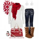 Cute_Outfits_For_Christmas_Day_Onlive_Gallery