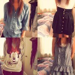 Cute_Outfits_For_School_2012_Tumblr_-_Fashion_Blog_We_Heart_It