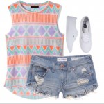 Cute_Outfits_For_Summer_For_Teens_Images,_High-Quality_Pictures_-_Imagepo.com