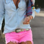 Cute_Outfits_For_Summer_With_Shorts_images