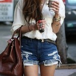 Cute_Outfits_With_Shorts_-_Hot_Girls_Wallpaper