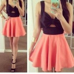 Cute_Party_Dresses_Tumblr_Picture_Gallery_-_Gallerable.com