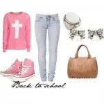 Cute_Polyvore_Outfits_For_Teens_Fashion_-_Sex_Porn_Images_-_Leechh_Link_Site