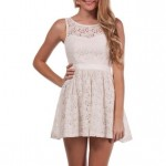 Cute_Short_Dresses_Tumblr_Ara_Fashion