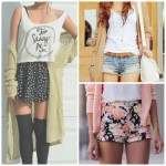Cute_Shorts_For_Summer_Tumblr_images