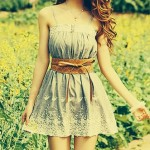 Cute_Summer_Dresses_Tumblr_-_Trends_Fashion_Collection