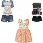 Cute_Summer_Outfits_With_Shorts_fashionplaceface.com