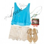Cute_Summer_Outfits_With_Shorts_trendsnow.website