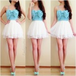 Cute_Sweetheart_Short_Prom_Dress,Homecoming_Dress_from_Sweetheart_Girl