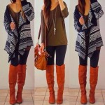 Cute_Winter_Fashion_Tumblr_2014-2015Fashion_Trends_2014-2015_._Winter_fashion_Pinterest